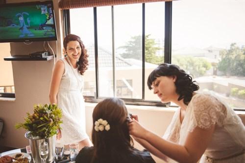 romantic-alternative-wedding-heline-bekker-014