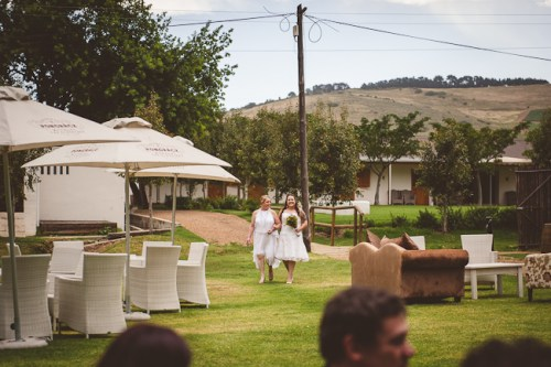 romantic-alternative-wedding-heline-bekker-022