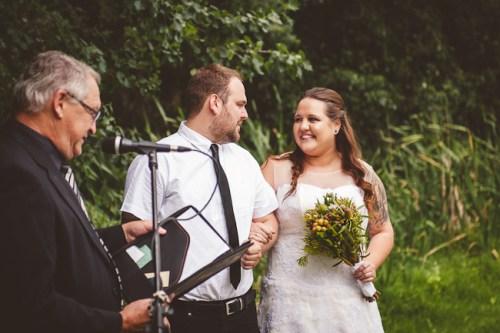 romantic-alternative-wedding-heline-bekker-024