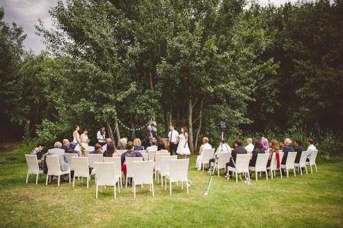romantic-alternative-wedding-heline-bekker-026