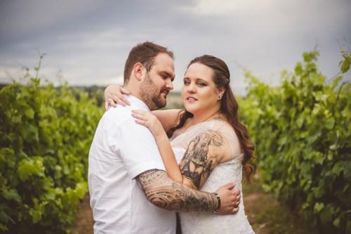 romantic-alternative-wedding-heline-bekker-038