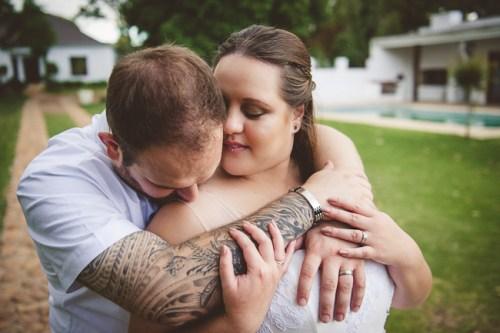 romantic-alternative-wedding-heline-bekker-042