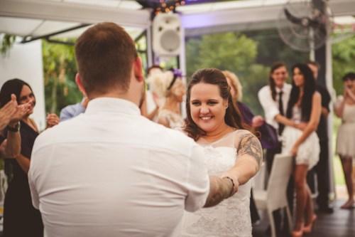 romantic-alternative-wedding-heline-bekker-043