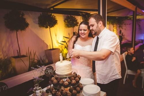 romantic-alternative-wedding-heline-bekker-048