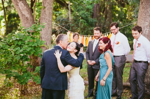 jenny_eric_wedding_0264