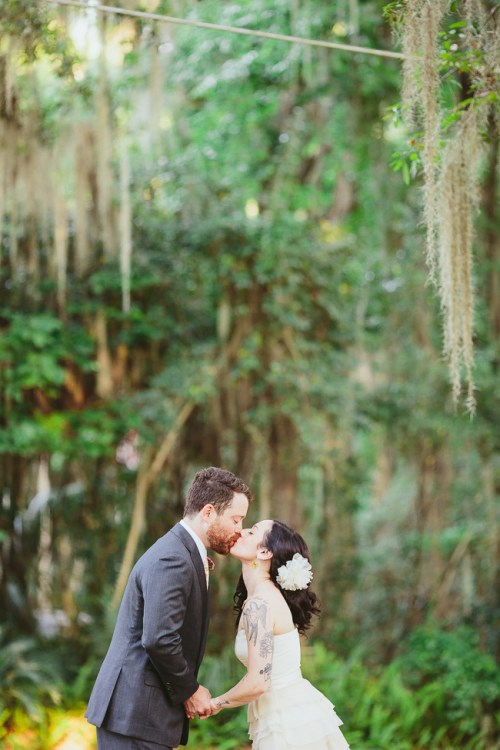 jenny_eric_wedding_0721