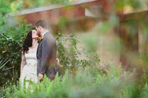 jenny_eric_wedding_0747