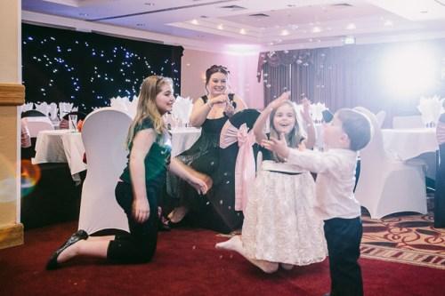 Wiltshire_Wedding_Photographer-110