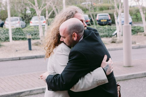 Wiltshire_Wedding_Photographer-33