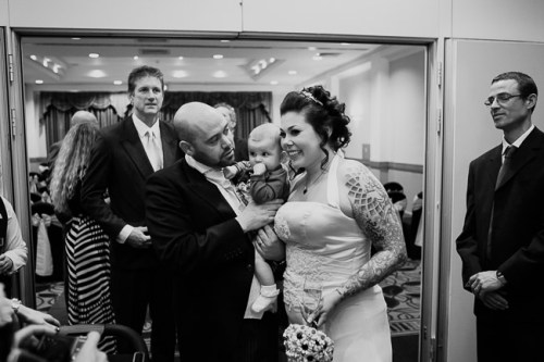 Wiltshire_Wedding_Photographer-63