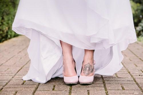 Wiltshire_Wedding_Photographer-69