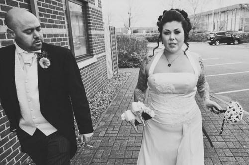 Wiltshire_Wedding_Photographer-74