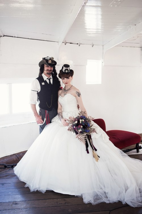 Cristina Rossi Photography - Steampunk_0287