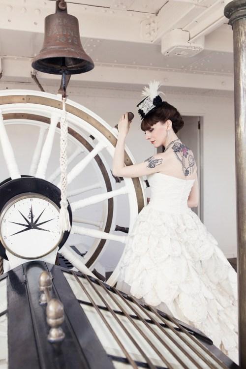 Cristina Rossi Photography - Steampunk_0304
