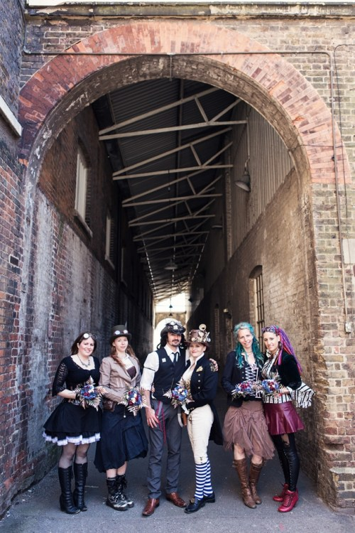 Cristina Rossi Photography - Steampunk_0311
