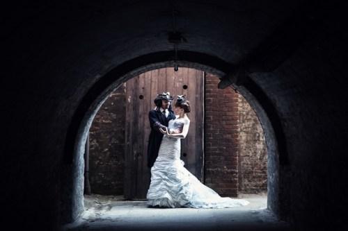 Cristina Rossi Photography - Steampunk_0332