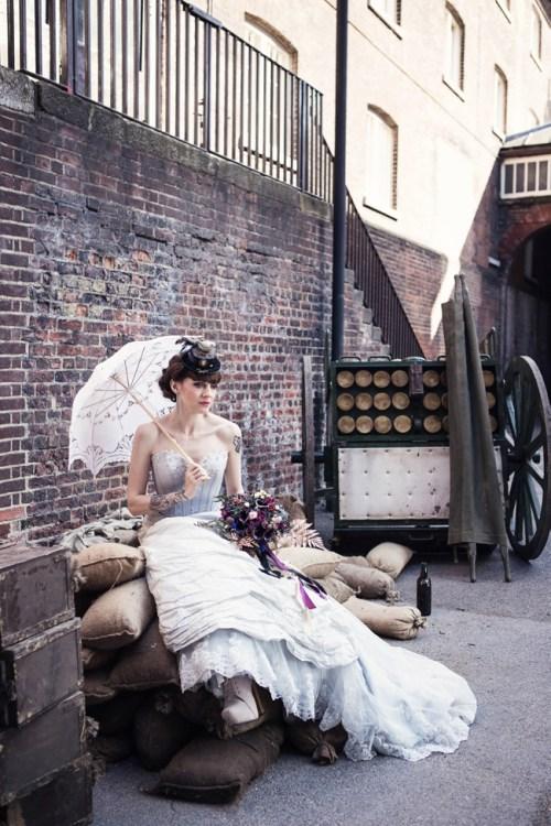 Cristina Rossi Photography - Steampunk_0334
