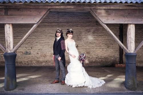 Cristina Rossi Photography - Steampunk_0351