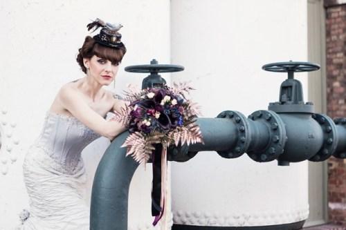 Cristina Rossi Photography - Steampunk_0378