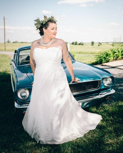 Felicia-Seth-Marry-Me-202