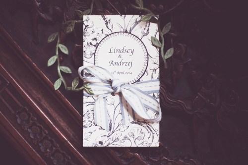 Lindsey & Andy 003 - MMI - Amy Faith Photography