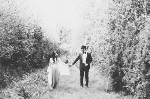 Lindsey & Andy 062 - MMI - Amy Faith Photography