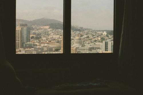 brimcdanielphotography_dawn+jason-1