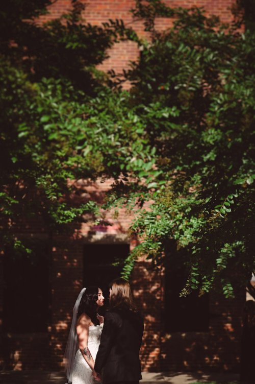 www.crystalstokesphotography.com