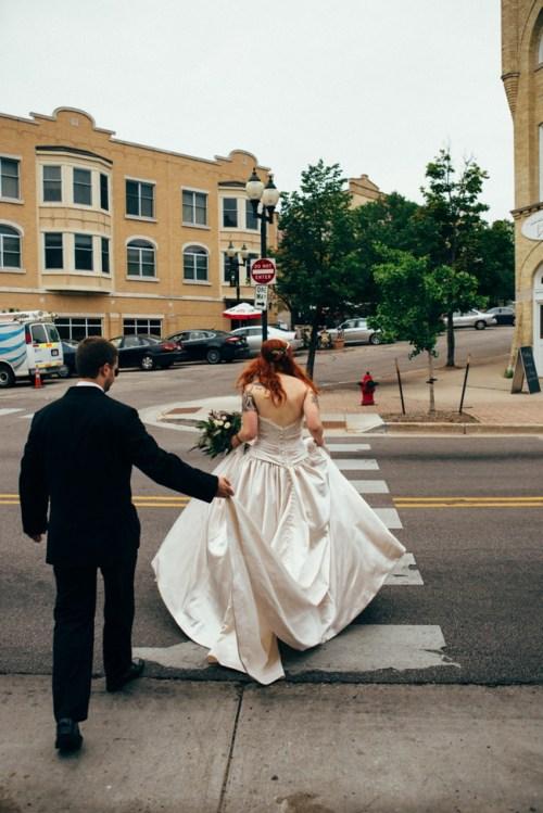 wisconsin wedding photographer - megan yanz photography_0040