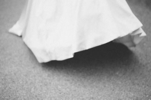 wisconsin wedding photographer - megan yanz photography_0044