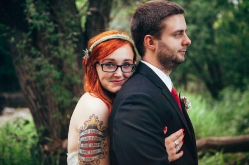 wisconsin wedding photographer - megan yanz photography_0049