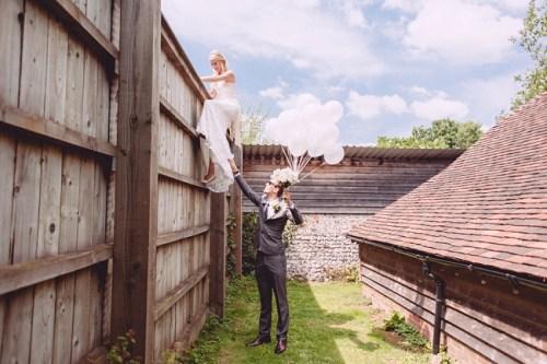 © Anna Pumer Photography www.annapumerphotography.com