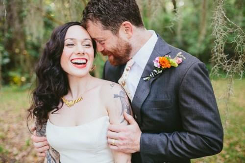 jenny_eric_wedding_0579