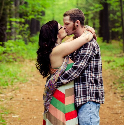 tattoo-ct-engagement-photography-red-jess-chris-nachtwey-photography-6