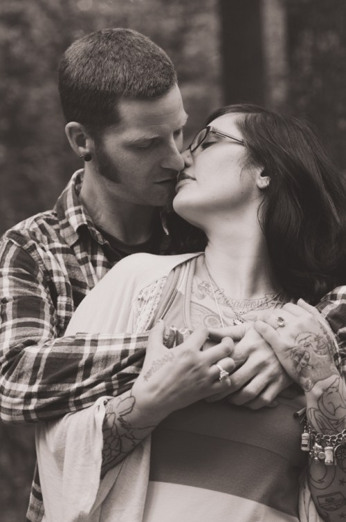 tattoo-ct-engagement-photography-red-jess-chris-nachtwey-photography-9