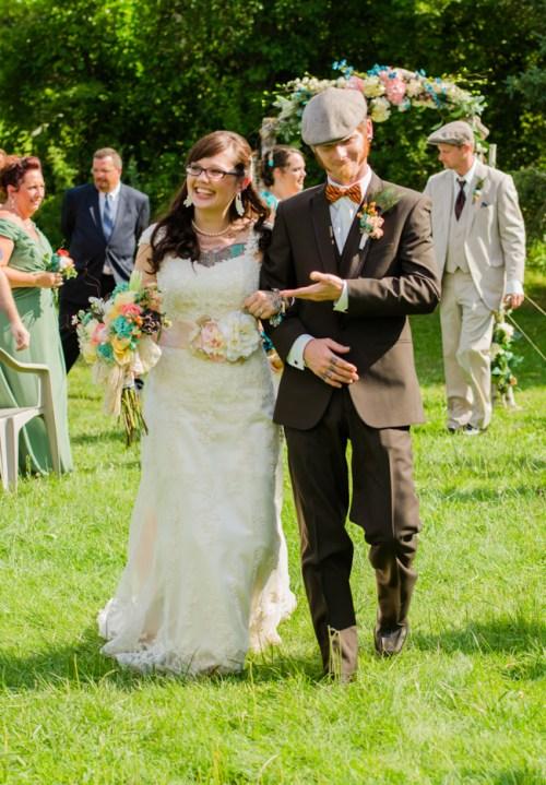 tattoo-ct-wedding-photography-red-jess-chris-nachtwey-photography-12