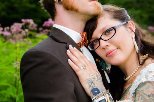 tattoo-ct-wedding-photography-red-jess-chris-nachtwey-photography-19