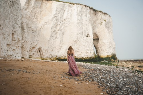 Kingsgate_Bay_Beach_Shoot_Heline_Bekker_008