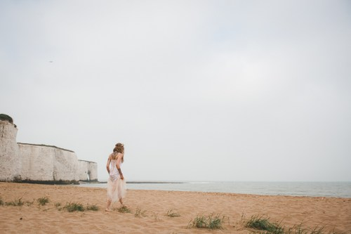 Kingsgate_Bay_Beach_Shoot_Heline_Bekker_024