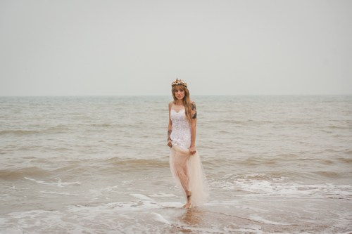 Kingsgate_Bay_Beach_Shoot_Heline_Bekker_032