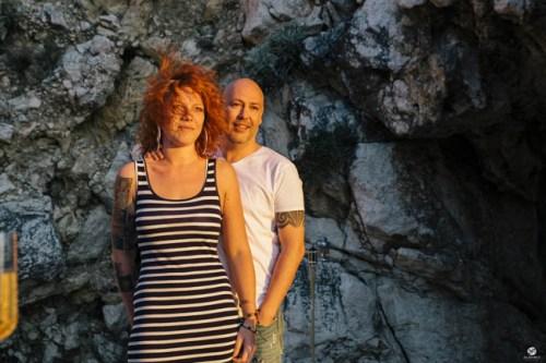 Maartje&Craig-42