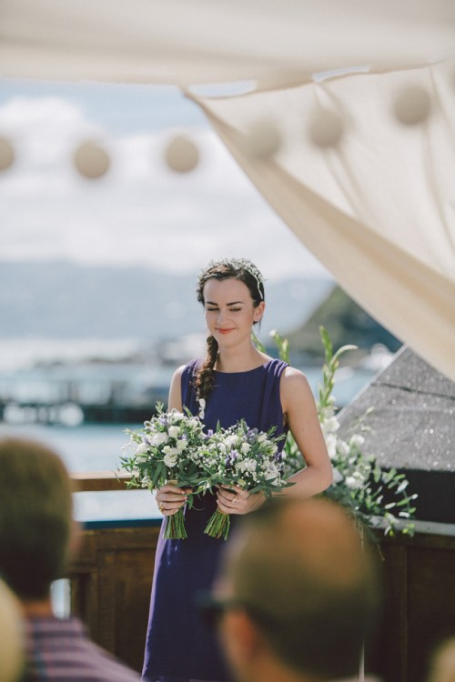 Sarah_McEvoy_New_Zealand_Wedding_Photographer_025