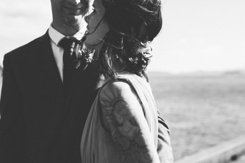 Sarah_McEvoy_New_Zealand_Wedding_Photographer_058
