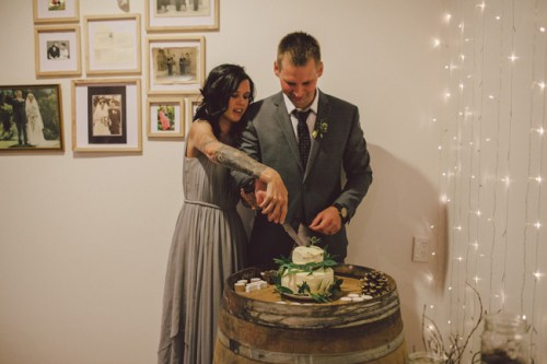 Sarah_McEvoy_New_Zealand_Wedding_Photographer_106