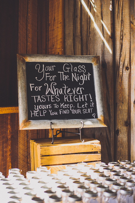 Rustic-Alternative-Florida-Wedding-Kaity&Mike-14