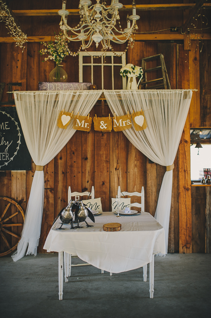 Rustic-Alternative-Florida-Wedding-Kaity&Mike-35