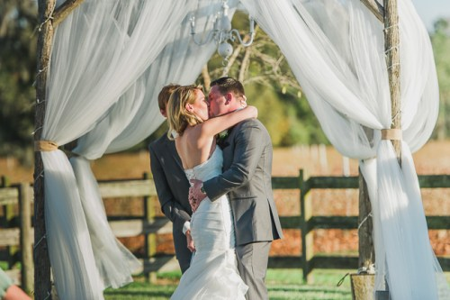 Rustic-Alternative-Florida-Wedding-Kaity&Mike-69