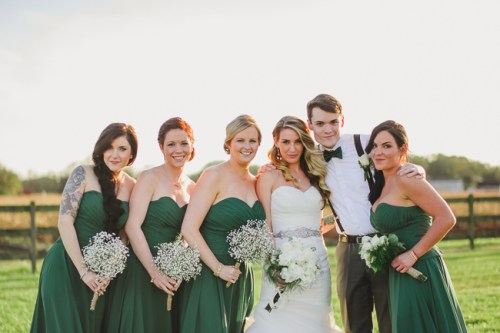 Rustic-Alternative-Florida-Wedding-Kaity&Mike-75