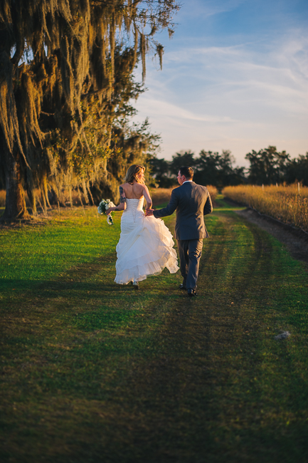 Rustic-Alternative-Florida-Wedding-Kaity&Mike-83