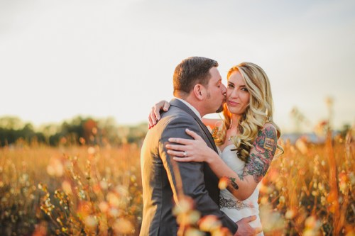 Rustic-Alternative-Florida-Wedding-Kaity&Mike-87